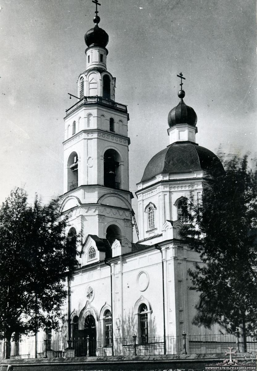 Вид_храма._Фото_кон._XIX_в