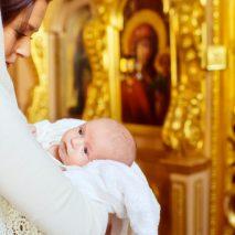 молебен о беременных